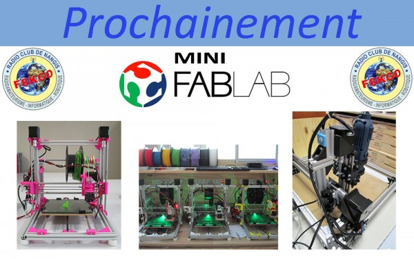 RCN-mini-fablab